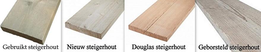 Diversehoutsoorten_gebruikt_nieuw_douglas_geborstel_website.jpg