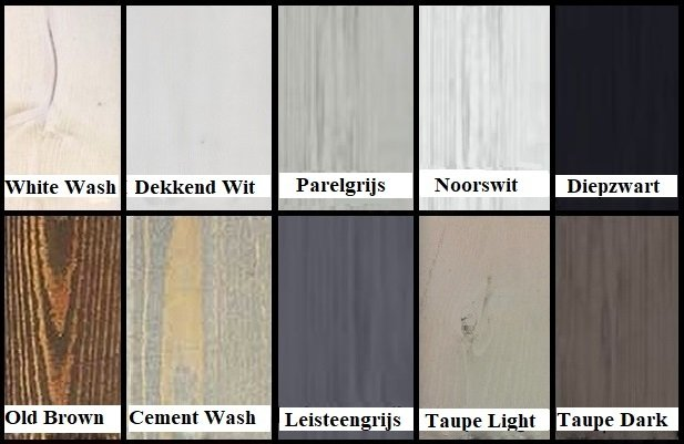 kleurenkaart_denieuwe_eskameubelen_3.jpg