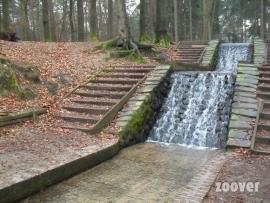 Waterval ( Er is veel veranderd , kom kijken )