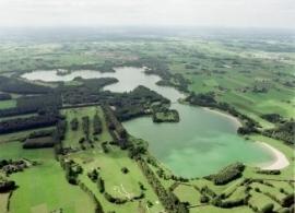 Waterplas Busloo