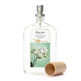Boles d'olor roomspray Wild Orchid