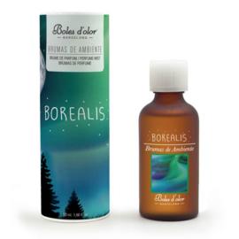 Boles d'olor geurolie Borealis