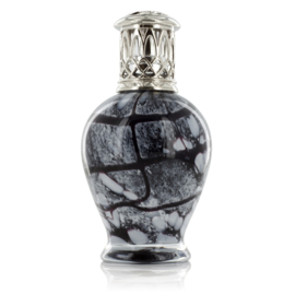 Ashleigh & Burwood Fragrance Lamp Lava Tower