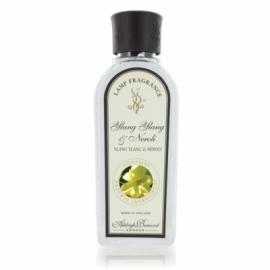 Ashleigh & Burwood Fragrance Lamp olie Ylang Ylang & Neroli