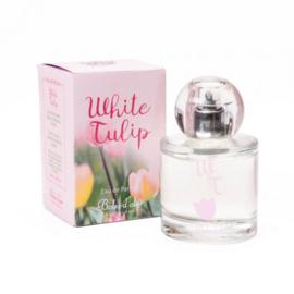 Boles d'olor Eau de Parfum White Tulip - Witte Tulp