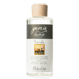 Boles d'olor Huisparfum Canela - Kaneel