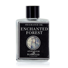 Ashleigh & Burwood geurolie Enchanted Forest