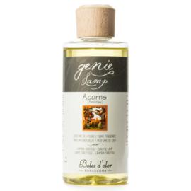 Boles d'olor Huisparfum Acorns