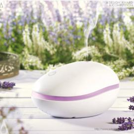 Ultransmit aroma diffuser Magic Stone