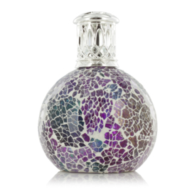 Ashleigh & Burwood Fragrance Lamp Tutti Frutti