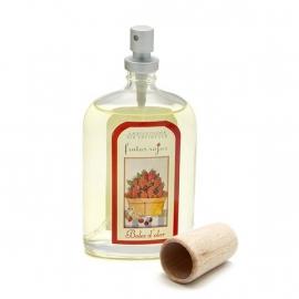Boles d'olor roomspray Frutos Rojos