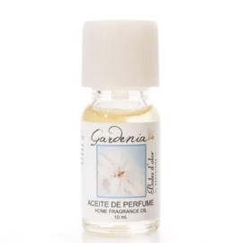 Boles d'olor geurolie Gardenia