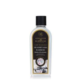 Ashleigh & Burwood Fragrance Lamp olie Arashiyama Bamboo