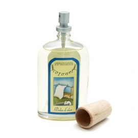Boles d'olor roomspray Cotonet - Katoen