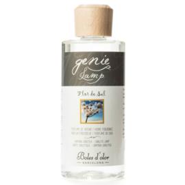 Boles d'olor Huisparfum Flor de Sal