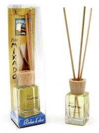 Boles d'olor Mikado petit Cotonet