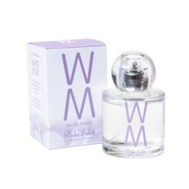 Boles d'olor Eau de Parfum White Musk