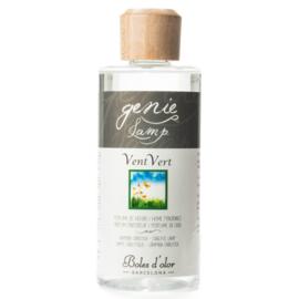Boles d'olor Huisparfum Vent Vert