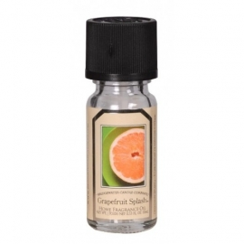 Bridgewater geurolie Grapefruit Splash