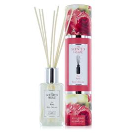 Ashleigh & Burwood Tea Rose geurstokjes