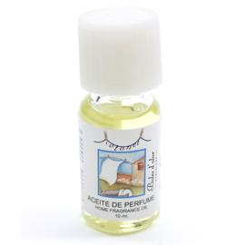 Boles d'olor geurolie Cotonet