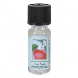 Bridgewater geurolie Fresh Apple