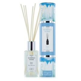Ashleigh & Burwood Reed Diffuser