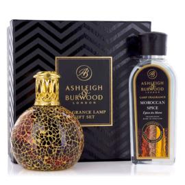 Ashleigh & Burwood Cadeauset small