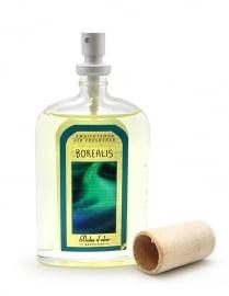 Boles d'olor roomspray Borealis - Noorderlicht Wind