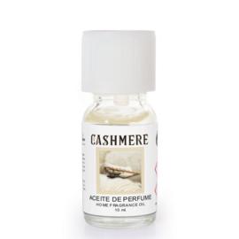 Boles d'olor geurolie Cashmere