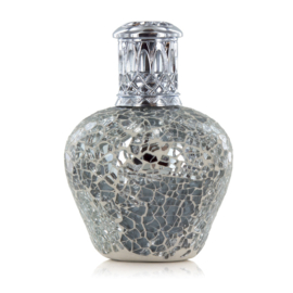 Ashleigh & Burwood Fragrance Lamp Luminosity