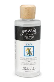 Boles d'olor Huisparfum Iris