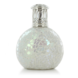 Ashleigh & Burwood Fragrance Lamp The Pearl