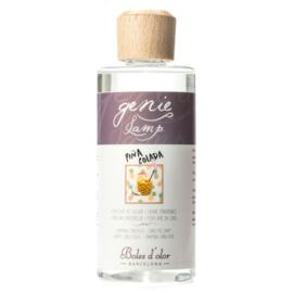 Boles d'olor Huisparfum Pina Colada