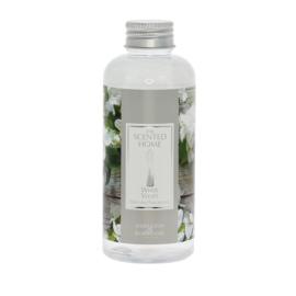 Ashleigh & Burwood White Velvet 150ml. Reed Diffuser Refill