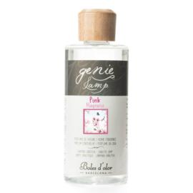 Boles d'olor Huisparfum Pink Magnolia