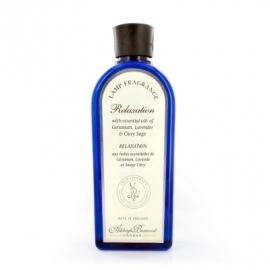 Ashleigh & Burwood Fragrance Lamp olie Relaxation