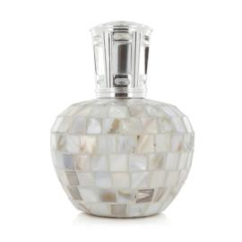 Ashleigh & Burwood Fragrance Lamp Ocean Queen