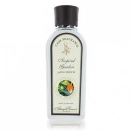 Ashleigh & Burwood Fragrance Lamp olie Tropical Garden