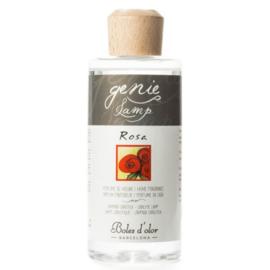 Boles d'olor Huisparfum Rosa - Roos