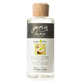Boles d'olor Huisparfum Lime Delice
