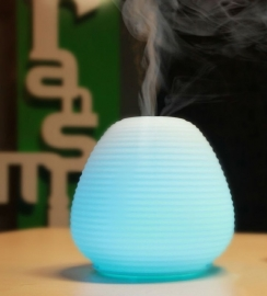 Ultransmit aroma diffuser Leisure