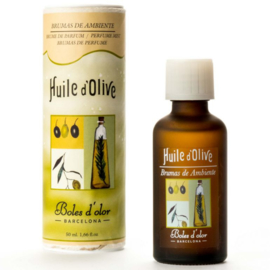 Boles d'olor geurolie Huile d'Olive - Olijf