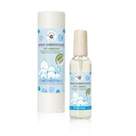 Boles d'olor Pet Remedies roomspray Aire Limpio
