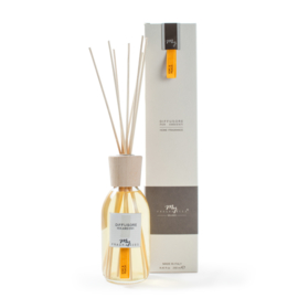 My Fragrances Classica geurstokjes Kiwi & Peach