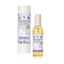 Boles d'olor Pet Remedies roomspray Lavanda Fresca