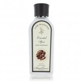 Ashleigh & Burwood Fragrance Lamp olie Oriental Spice