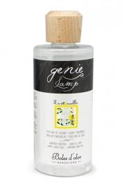 Boles d'olor Huisparfum Limoncello - Citroen