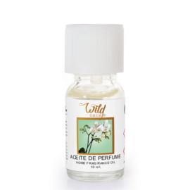 Boles d'olor geurolie Wild Orchid