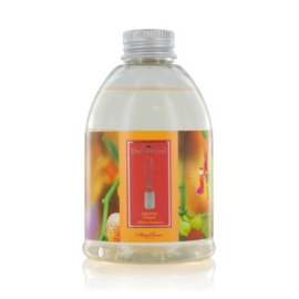 Ashleigh & Burwood Japanese Orchid 200ml. Reed Diffuser Refill